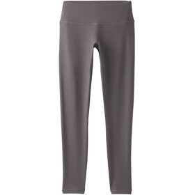 Prana Pillar Leggings Mujer, granite